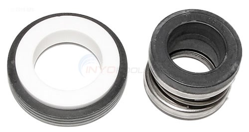 Jandy Shaft Seal OEM (R0479400)