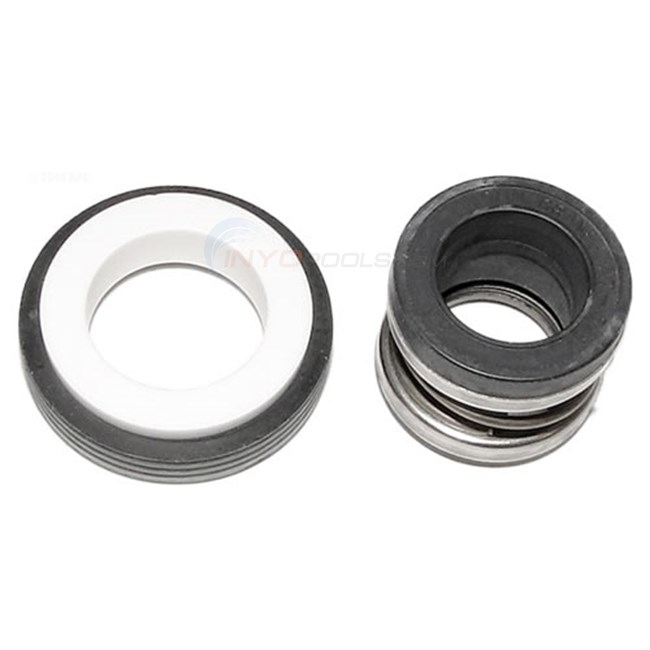 "Jandy Pump Shaft Seal 5/8"" OEM - R0479400"