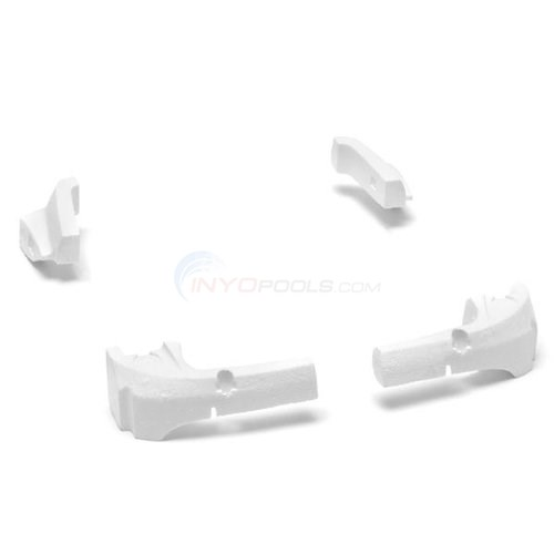 Float Kit (Set of 4 pieces)