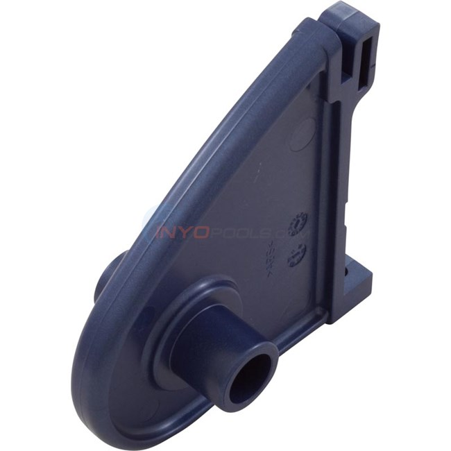 Polaris Roller Support - R0518700