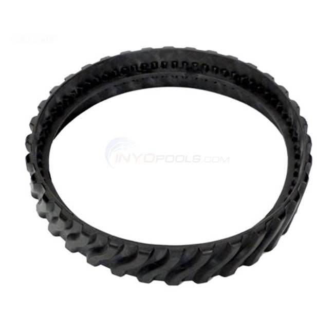 Zodiac Mx8 Track R0526100 Inyopools Com
