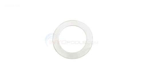 GASKET, CARTRIDGE (RN17-2222)