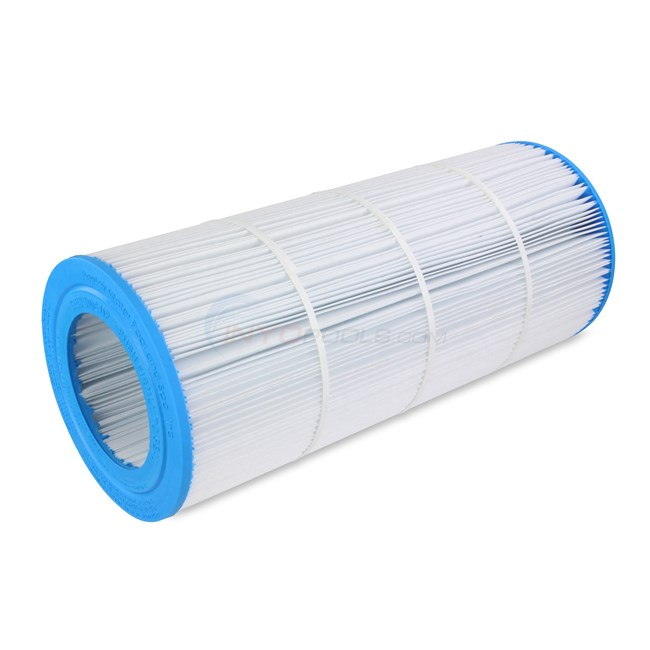 Pentair Clean & Clear 100 Sq Ft OEM Cartridge - R173215
