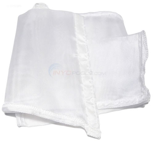 Replacement Bags 2-pack
