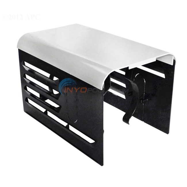 Pentair Protective Pool Motor Cover R221016