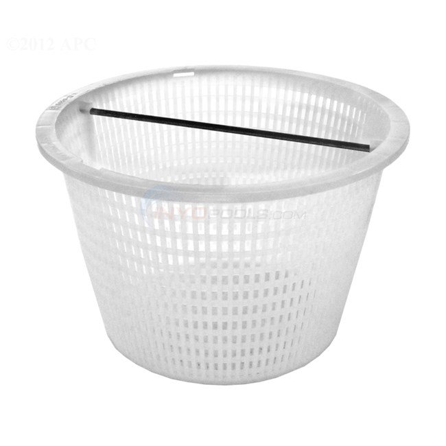 Pentair Basket, Generic (r38008)