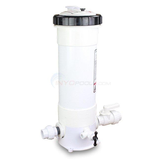 Rainbow HC-3315 High Capacity Auto Feeder - R171215
