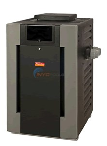 Raypak Heater 206,000 BTU's NG ELE W/ Cupro-Nickel Heat Exchanger  FREE SHIPPING! - 014938