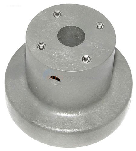 AQV K/C IMPELLER COLLAR DRIVE (2102)