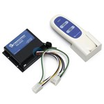 Fiberstars Wireless Remote Control System