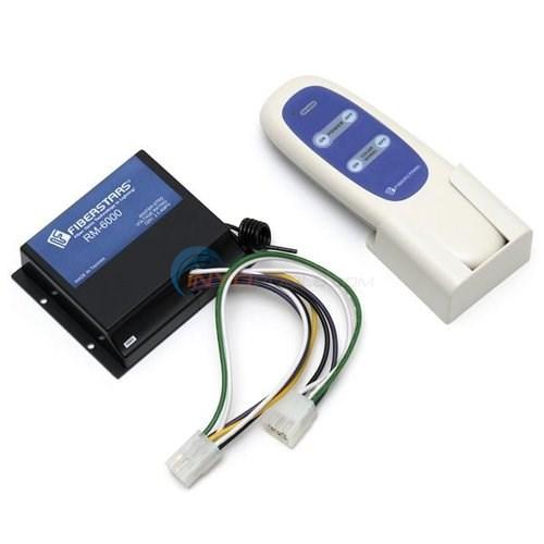 Fiberstars Wireless Remote Control System - RM6000  sc 1 st  INYOPools.com & Fiberstars Wireless Remote Control System - RM6000 - INYOPools.com azcodes.com