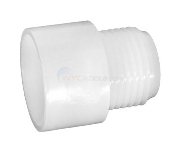 Rule Cover Pump Adapter for Garden Hose
