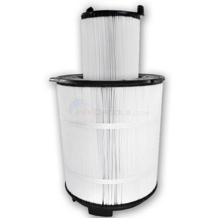 Replacement Sta Rite S7M120 Filter Cartridges Inner & Outer