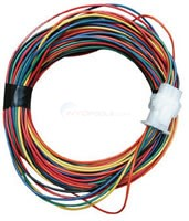 Wiring Harness - SCA-HARNESS