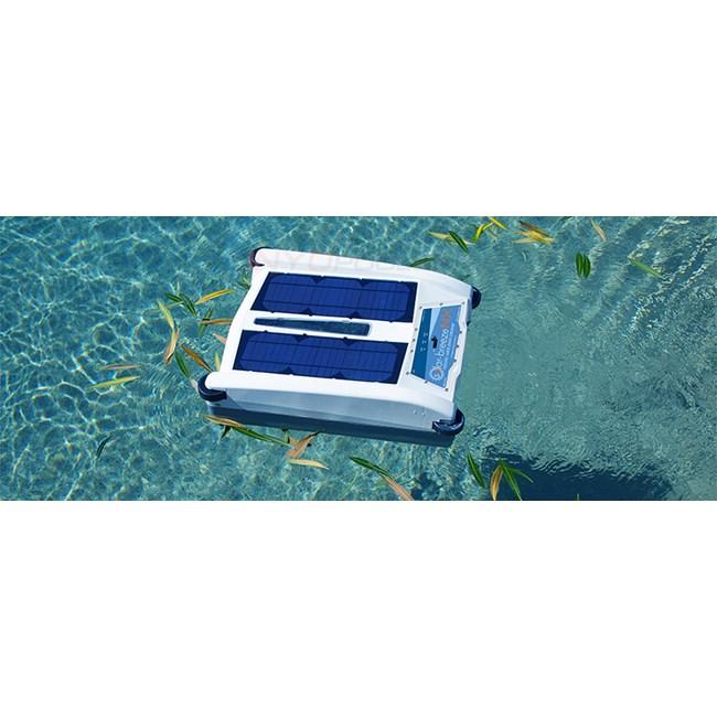 Solar Breeze Nx Automatic Pool Skimmer Sbnx01