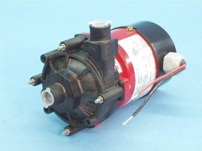 "Pump, 1/15Hp, 240V, 3/4""HB - SM909NH-240"
