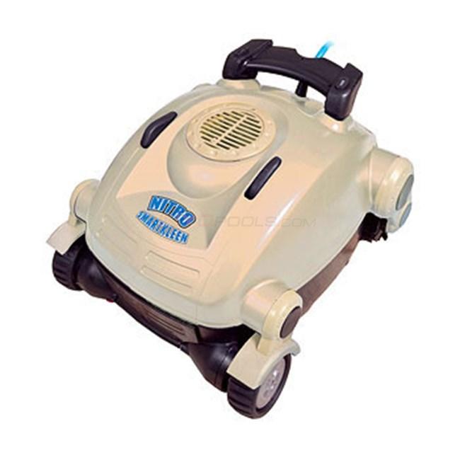 SmartPool SmartKleen Universal Cleaner