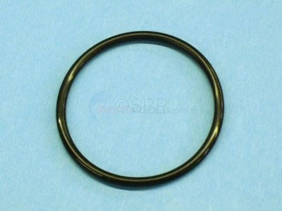 O-Ring, Hayward (single) - SP-1495-Z1