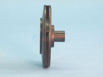 Impeller, 1/2HP, Power Flo - SP-1500-E