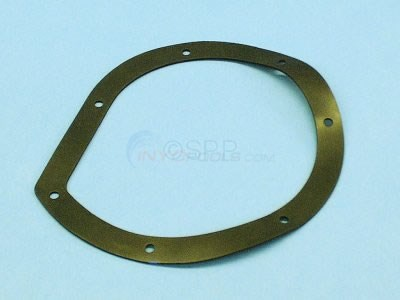 Gasket, Pump Volute - SP-1500-H