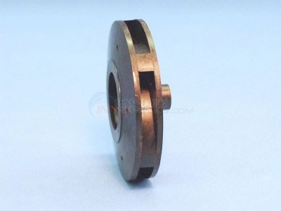 Impeller, 1.0 HP - SP-1500-L