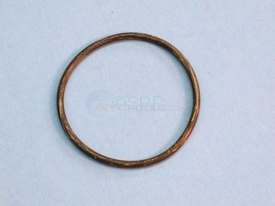 O-Ring, Strainer - SP-1500-W