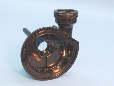 Volute, Pump - SP-1501AAT