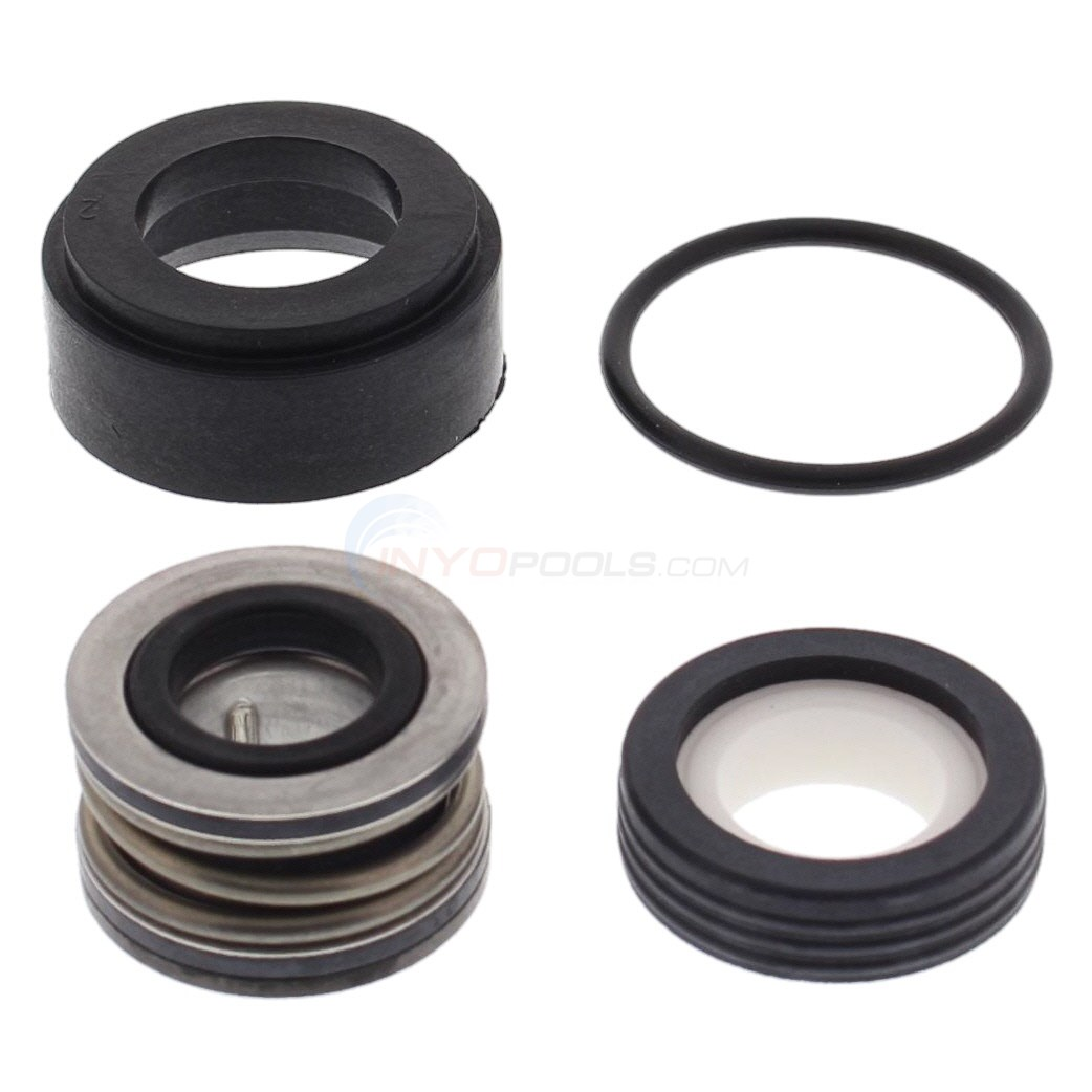 HAYWARD TURBO FLO SHAFT SEAL (OEM)