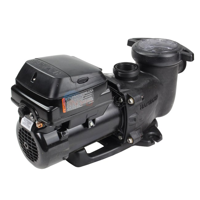 Hayward Max-Flo VS Variable Speed Pump (SP2303VSP) - SP2302VSP