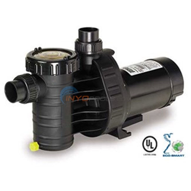 Speck Pumps Speck A91 Ii 1 5hp Above Ground Pump Ag212 1150s 0st