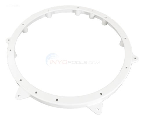 Back Frame Ring (spx0507d)