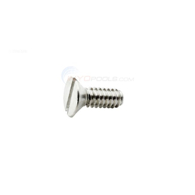 Hayward Cover Screw (2 Pk) - SPX1070Z3PAK2