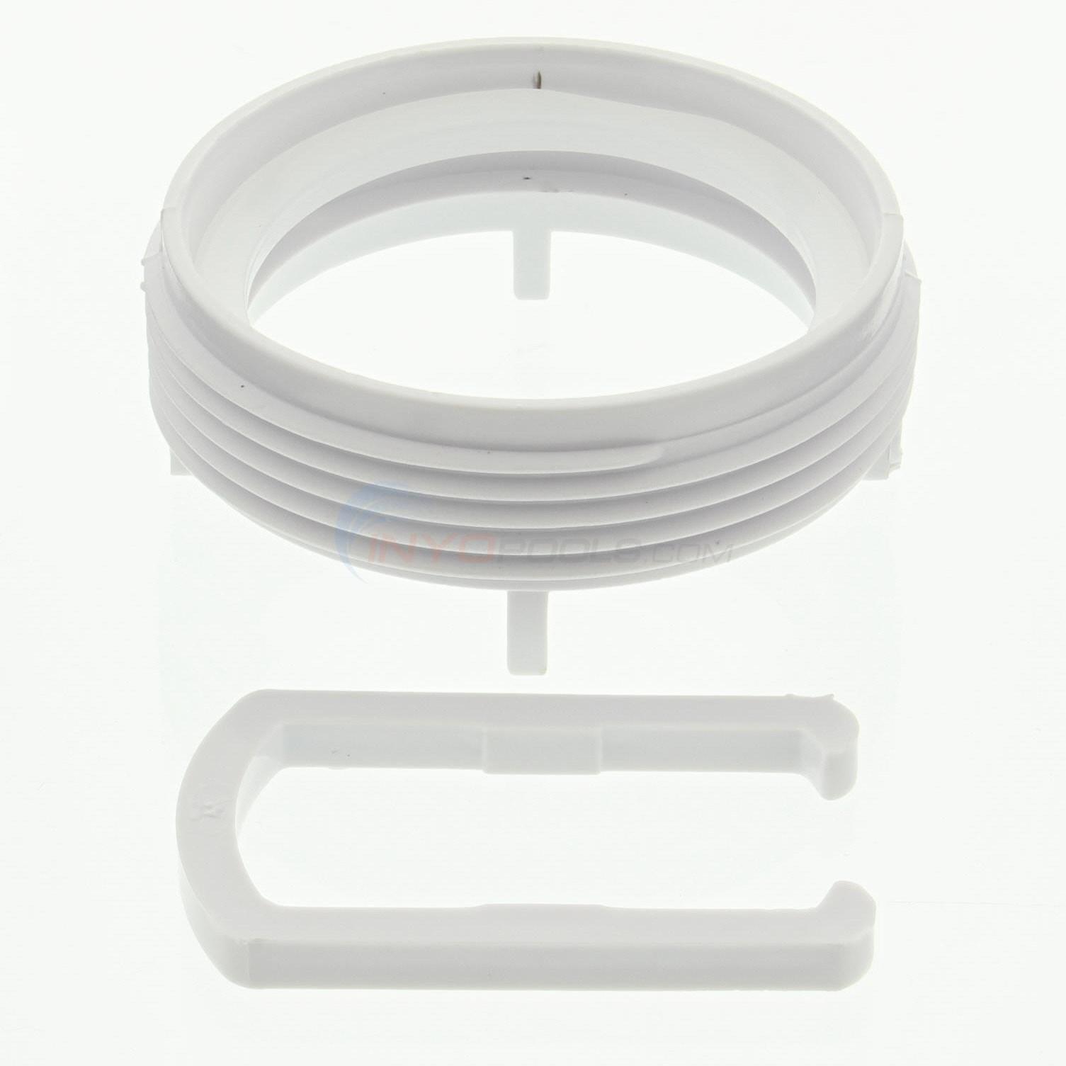 Hayward Lock Ring Ret Clip Kit Spx1434df Inyopools Com