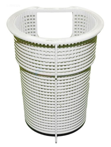 Hayward Basket,new Power Flo,sp1500-lx, Oem (spx1500lx)