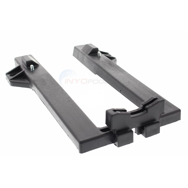 Hayward Super Pump Mounting Feet - SPX1600GJ