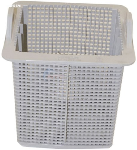 Hayward Super Pump Basket - SP1600M