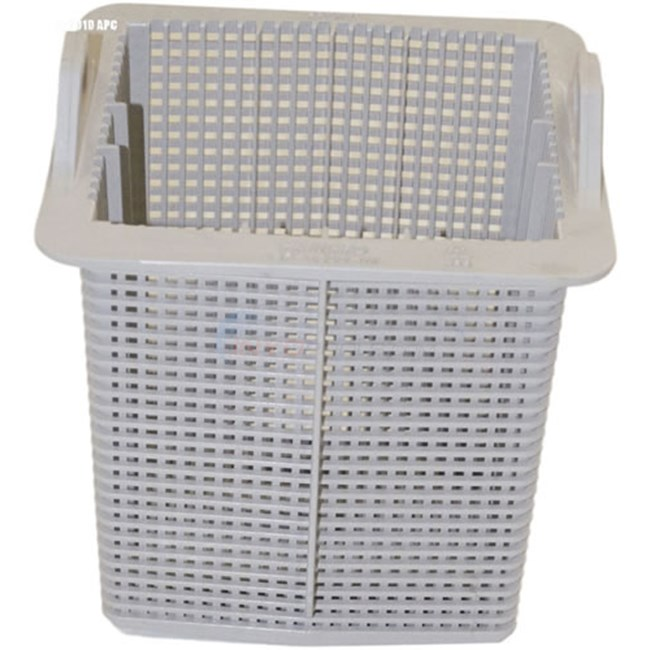 Hayward Super Pump Basket - SPX1600M
