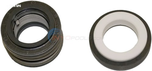 HAYWARD SHAFT SEAL (OEM) - SPX1600Z2