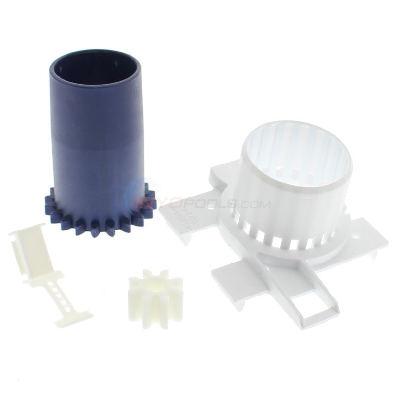 STEERING KIT - SANDSHARK
