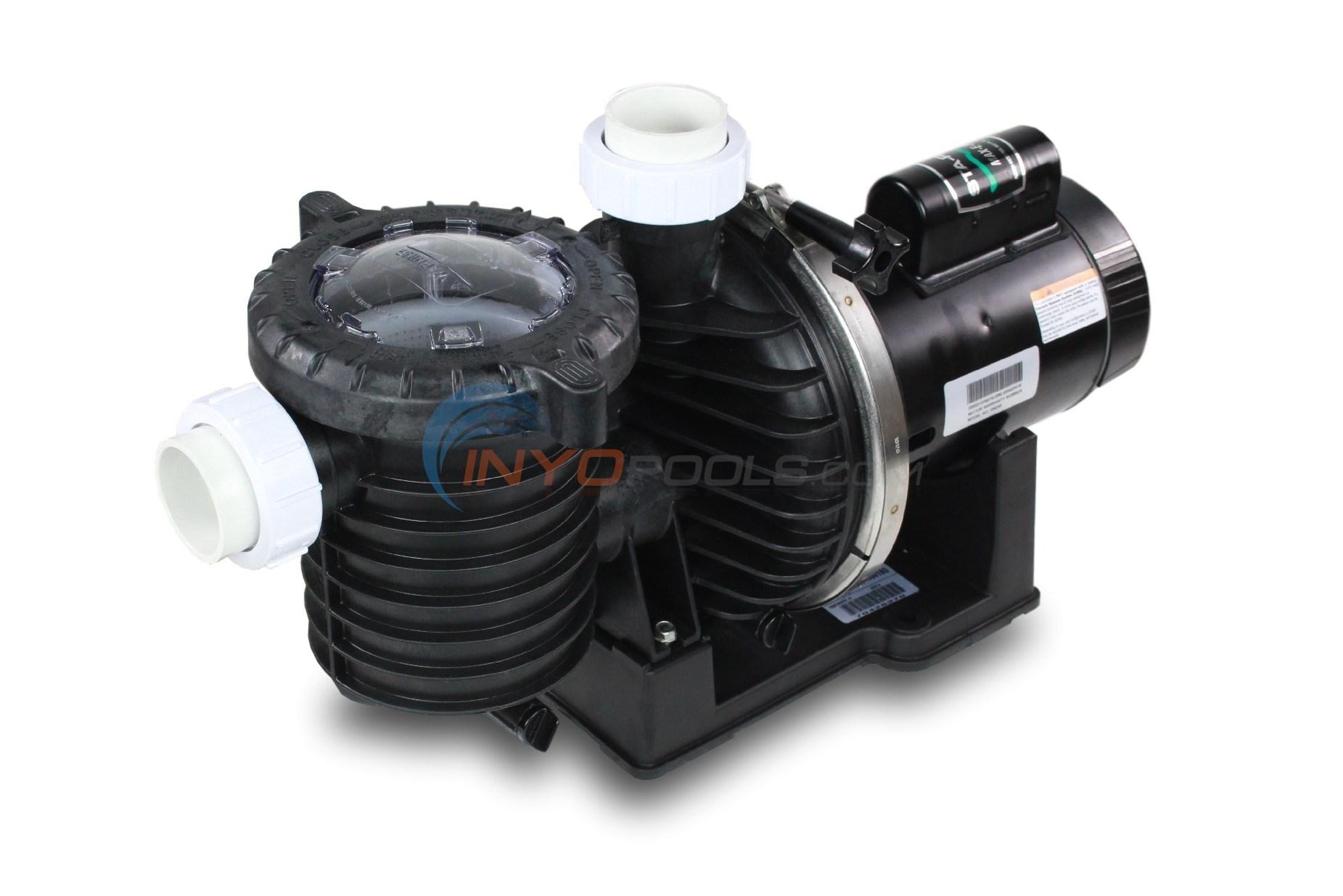 Smith jones motors 2 hp wiring diagram 2 hp motor current for 2 hp motor current