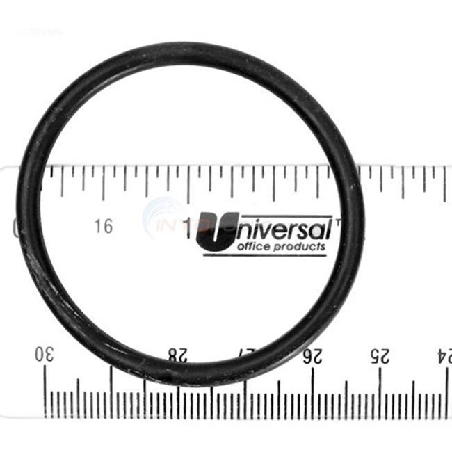 Next Step Products Large O-ring - 28.0076