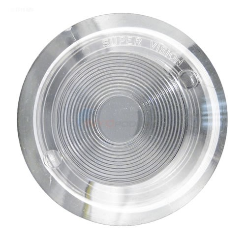 Polycarbonate Clear Lens