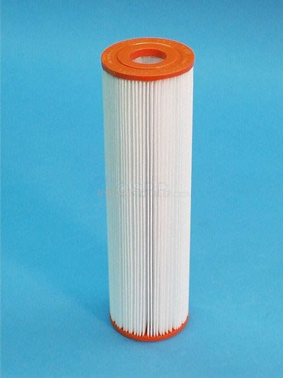 "Filter Element,6SF,9-3/4"",UNIC - T-380"