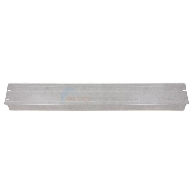 "Wilbar Top ledge 51-3/4"" Steel (Single) - TAT731-1282052"