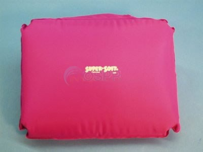 Spa Pillow,Push-Button Weight,Fu,TEXA - TR-PB-FU