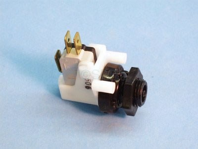 Air Switch for RC2000P and RC2000PT Series