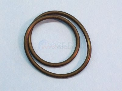 O-Ring, Pump, STAR - U9-357