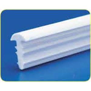 Confer Plastics Liner Lock 120 39 Per Bag Cpcbl120