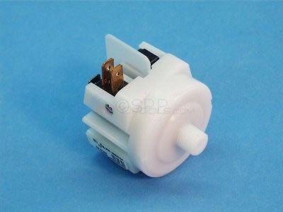Vacuum Switch, SPDT, 21A, - VS11106E