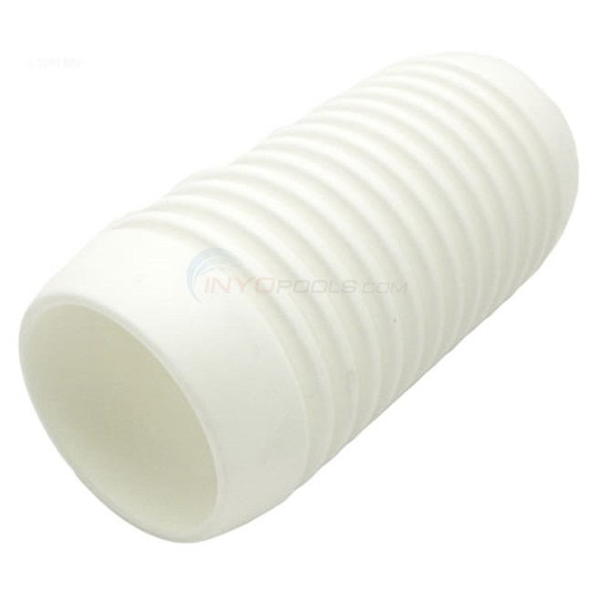 Zodiac Hose Connector 1.5 in.White (w33205)